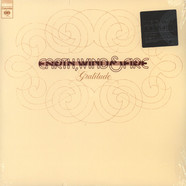Earth, Wind & Fire - Gratitude