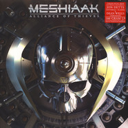Meshiaak - Alliance Of Thieves