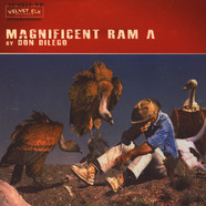 Don DiLego - Magnificent Ram A