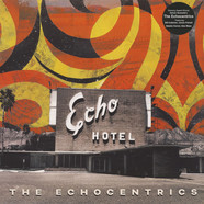 Echocentrics, The - Echo Hotel
