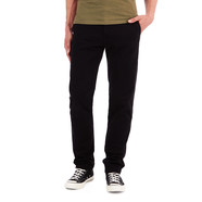 Dickies - Kerman Pants