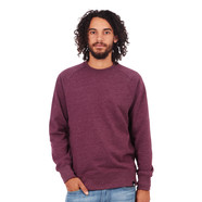 Dickies - Kendallville Sweater