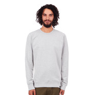 Dickies - Manilla Sweater