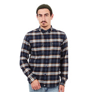 Dickies - Holton Shirt