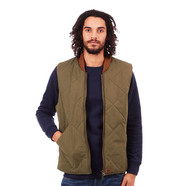 Dickies - Kennard Vest