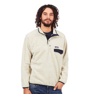 Patagonia - Synch Snap-T Pullover