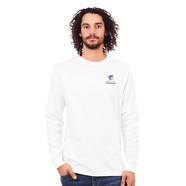 Patagonia - World Trout Slurped Longsleeve
