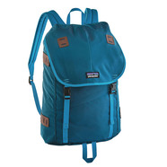 Patagonia - Arbor Backpack