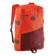 Patagonia - Toromiro Backpack
