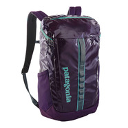 Patagonia - Black Hole Backpack