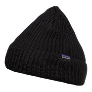 Patagonia - Fishermans Rolled Beanie