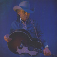 Dwight Yoakam - Tomorrow's Gonna Be Another Day / High on A Mountain of Love