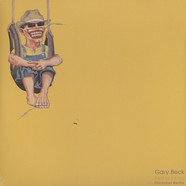 Gary Beck - Barefoot Sunday