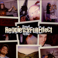 Reggie And The Full Effect - Greatest Hits '84 - '87
