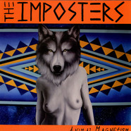 Imposters, The - Animal Magnetism