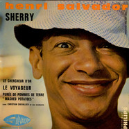 Henri Salvador - Sherry