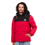 Penfield - Bowerbridge 2 Tone Jacket