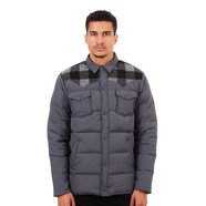 Penfield - Rockford Jacket