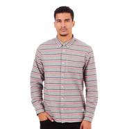 Penfield - Hants Stripe Shirt