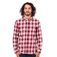 Penfield - Pearson Check Shirt