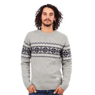 Penfield - Hickman Knit Sweater