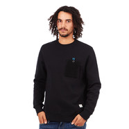 Penfield - Elkhead Sweater
