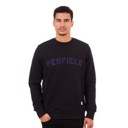 Penfield - Brookport Sweater