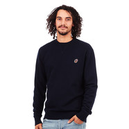 Penfield - Honaw Sweater