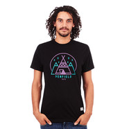 Penfield - Wigwam T-Shirt