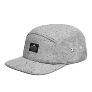 Penfield - Casper Flecked 5-Panel Cap