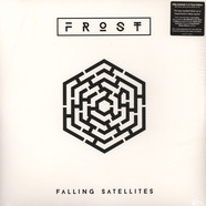 Frost - Falling Satellites