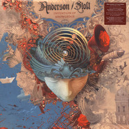 Anderson/ Stolt - Invention Of Knowledge