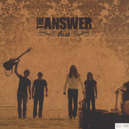 Answer, The - Rise 10th Anniversary Edition