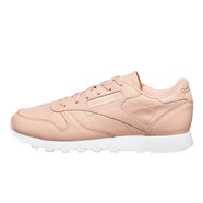 Reebok - Classic Leather NT