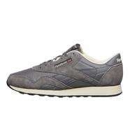 Reebok - Classic Leather Nylon P