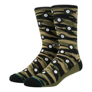 Stance - Eight Ball Socks