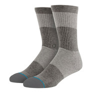 Stance - Spectrum Socks