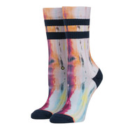 Stance - Star Burst Socks