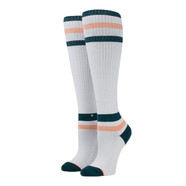 Stance - New School Socks