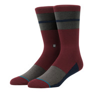 Stance - Fletching Socks
