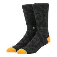 Stance - Blackhills Socks