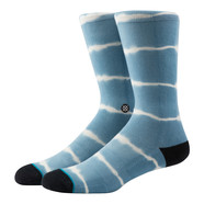 Stance - Wavelength Socks