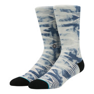 Stance - Arrowhead Socks