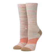 Stance - Stripe Crew Socks