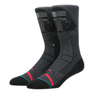 Stance x Star Wars - Kylo Ren Socks