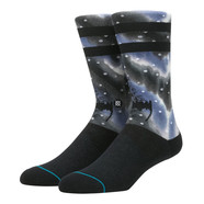 Stance x Star Wars - Deathstar Socks