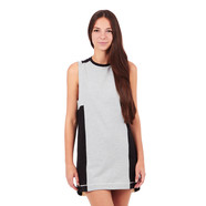 Reebok - Runner Tee Dress