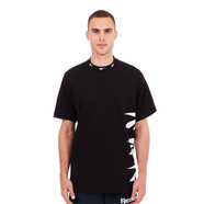 Reebok - Multi Placed GR T-Shirt