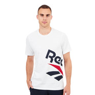 Reebok - Side Vector Gr T-Shirt