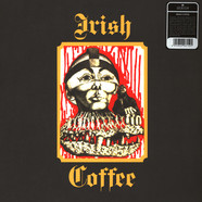 Irish Coffee - Irish Coffee
